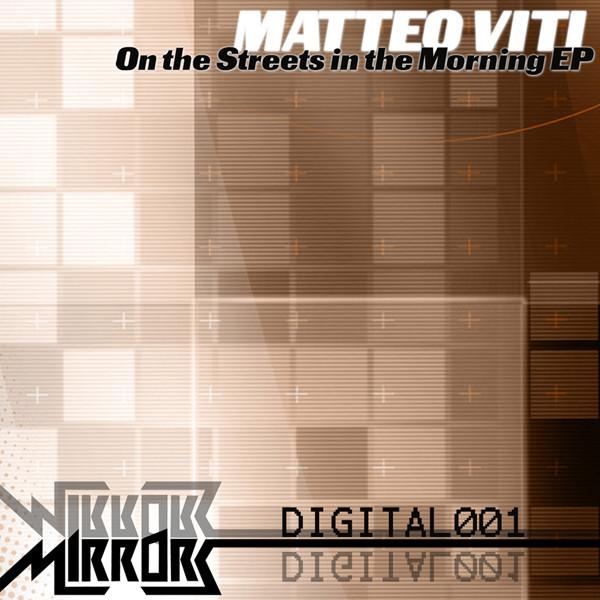 Matteo Viti