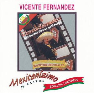 Federico Mendez De que manera te olvido cover