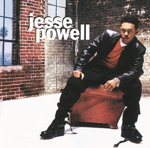 Jesse Powell album