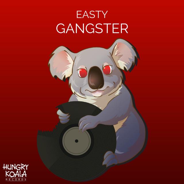 Easty