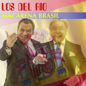 Macarena Brasil