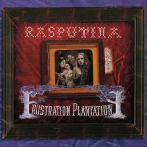 Frustration Plantation album