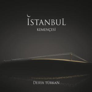 İstanbul Kemençesi Albümü