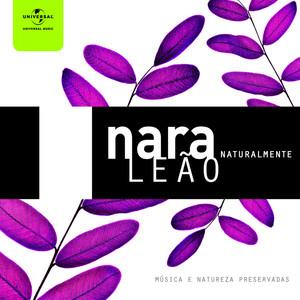 Erasmo Carlos, Nara Leão Meu Ego cover