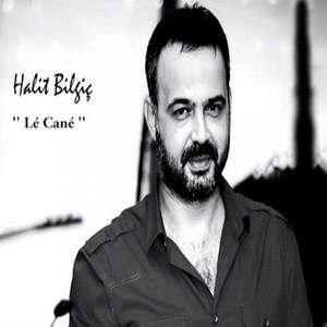 Lé Cané Albümü
