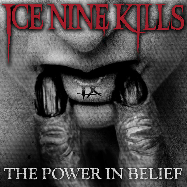 The Power in Belief