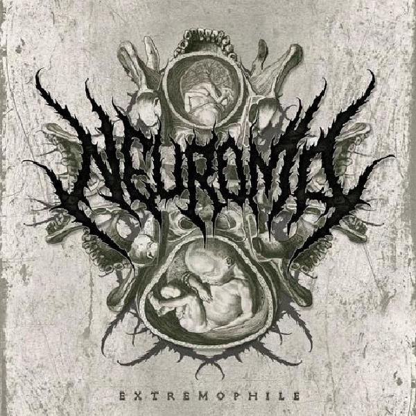 Neuroma tickets and 2018 tour dates