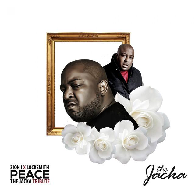 Peace (The Jacka Tribute)