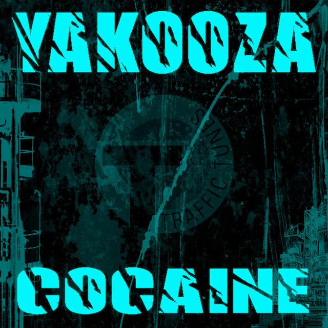 Cocaine [Ultra Edition 2014]