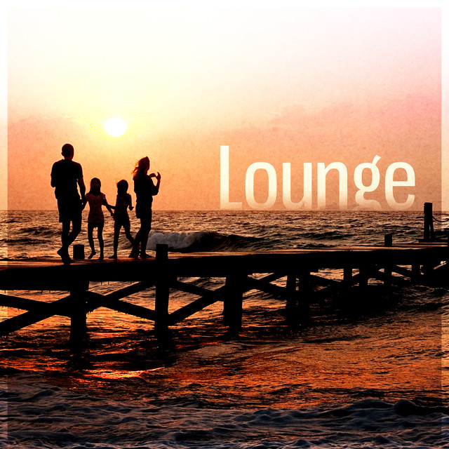 Album cover for Lounge – Bar Lounge, Ambient Relaxation, Chill Out 2016, Rest, Ambient Music by Various Artists