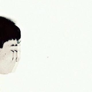 Dayle Artist | Chillhop
