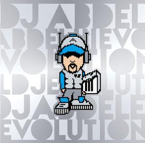 DJ Abdel Maître Gims, Black M Pas de nouvelle bonne nouvelle cover
