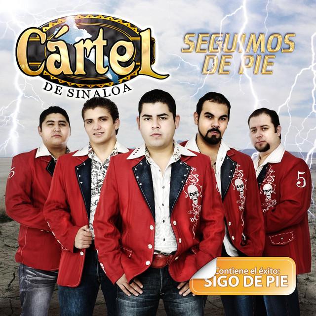 Cártel De Sinaloa
