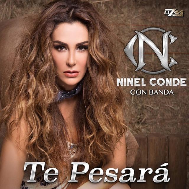 Te Pesará (Con Banda)