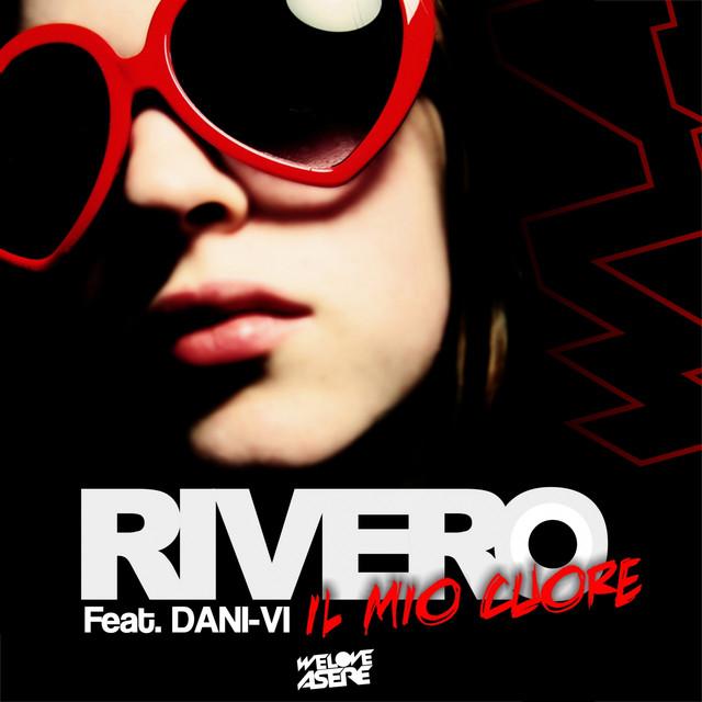 Rivero