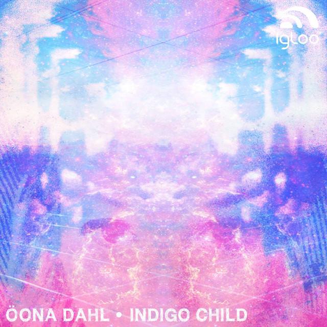 Oona Dahl