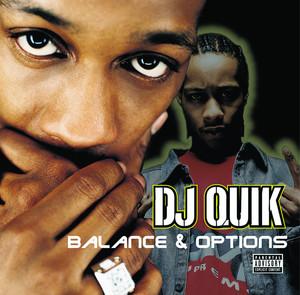 Balances & Options album