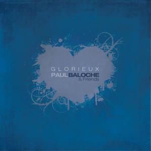 Glorieux album