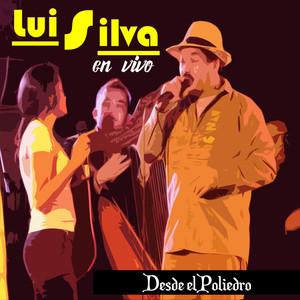 Desde el Poliedro  - Luis Silva