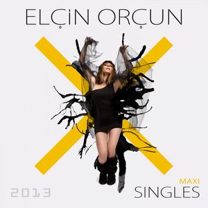 Maxi Singles 2013 Albümü