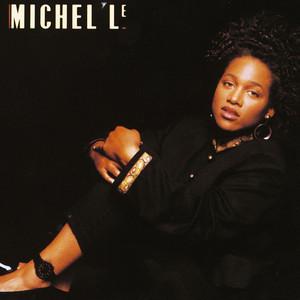 Michel'le album