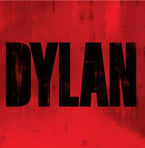 Dylan album