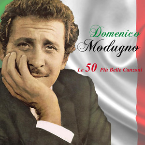 Le 50 Più Belle Canzoni album