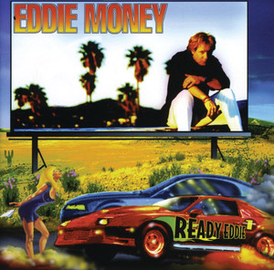 Ready Eddie album