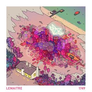1749 - Lemaitre