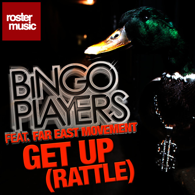 bingo players online