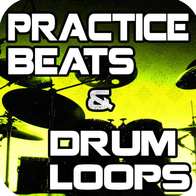Royalty Free Drum Loops and Practice Beats by Ultimate Drum Loops on