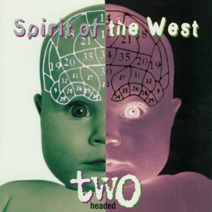Two-Headed album
