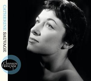 Chanson Française album