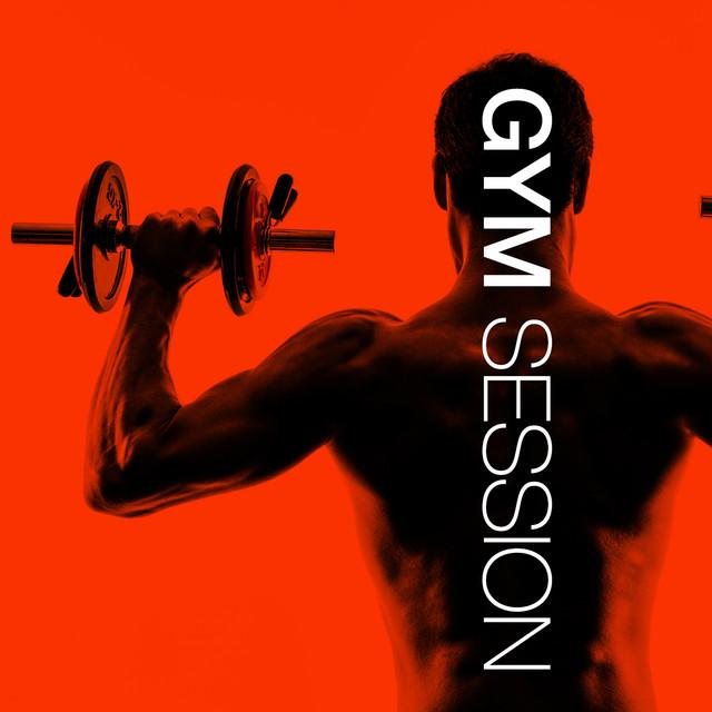 Gym Session