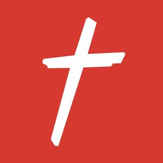 Jesus Army