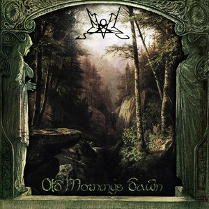 Old Mornings Dawn album