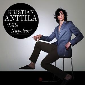 Kristian Anttila, Smutser på Spotify
