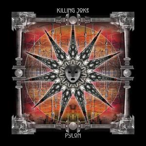 Pylon album