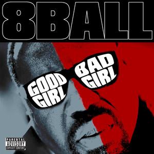 Good Girl Bad Girl Albümü