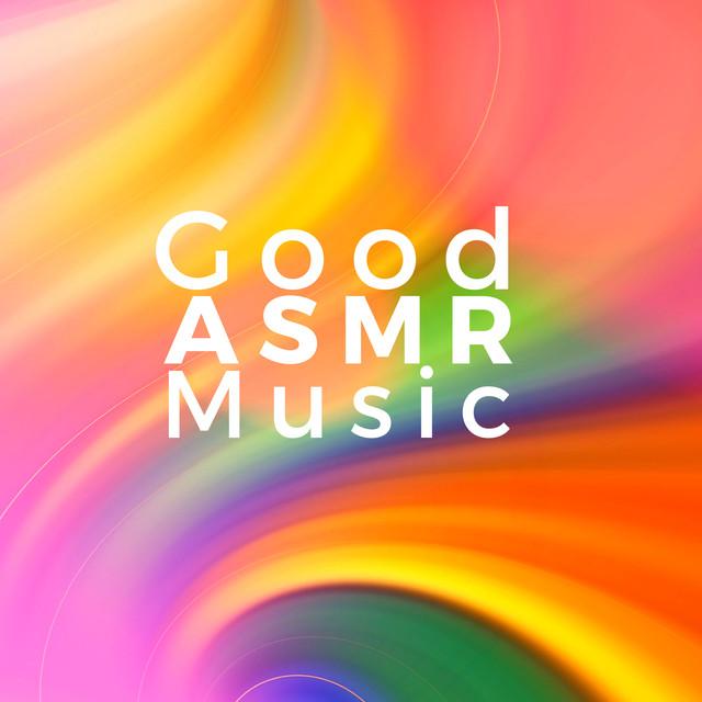 Good ASMR Music - Crinkling Sound Effect Mp3 by Asmr Destiny on Spotify