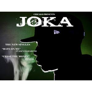 Joka Jokamusic Songtexte Lyrics übersetzungen Hörproben