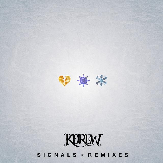 Signals Remixes