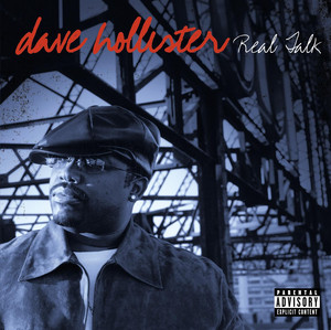 Dave Hollister, R-N-LA Winning With You cover