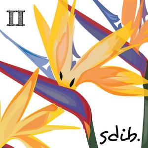 II - SDIB