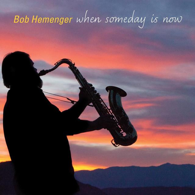 Bob Hemenger