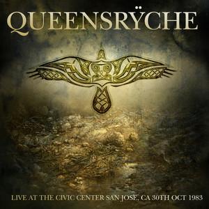 Live at the Civic Center San Jose, CA 30th Oct 1983 Albümü