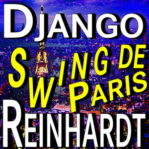 Swing de Paris album