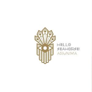 Arunima - Hello Seahorse!