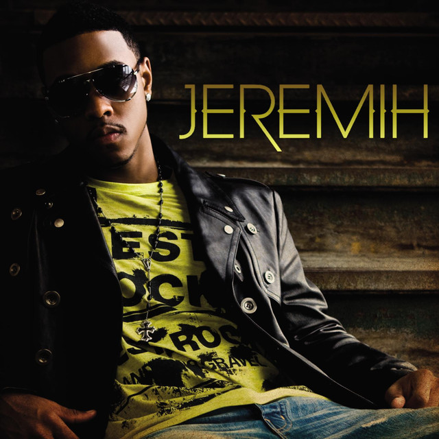 jeremih-feat-fabolous-birthday-sex-teen-sex-mit-aelteren-frauen