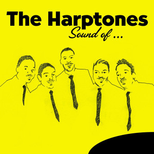 The Sound Of …. album